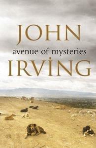 Obrázok Avenue of Mysteries