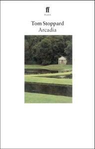 Obrázok Arcadia