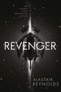 Obrázok Revenger