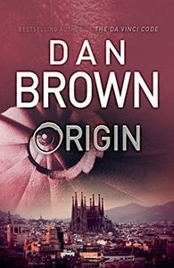 Obrázok Origin