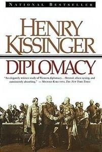 Obrázok Diplomacy