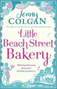 Obrázok The Little Beach Street Bakery