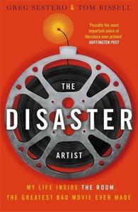 Obrázok The Disaster Artist
