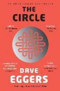 Obrázok The Circle