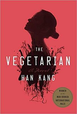 Obrázok The Vegetarian