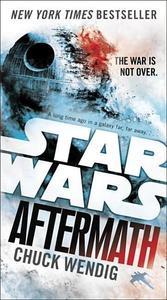 Obrázok Star Wars: Aftermath