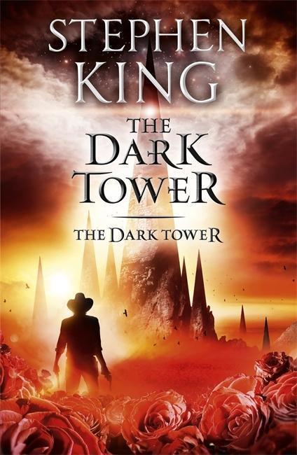 The Dark Tower 7 - Stephen King