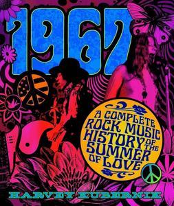 Obrázok 1967