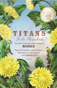 Obrázok Titans