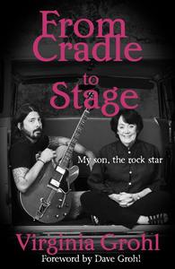 Obrázok From Cradle to Stage