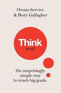 Obrázok Think Small