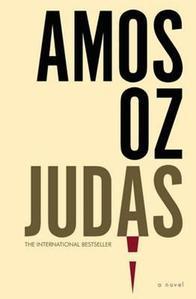 Obrázok Judas