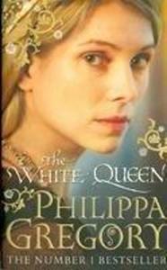 Obrázok The White Queen