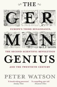 Obrázok The German Genius