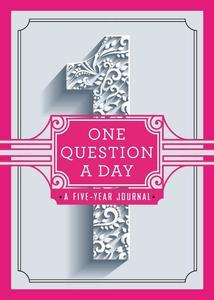 Obrázok One Question a Day