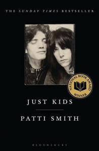 Obrázok Just Kids