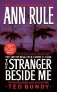 Obrázok The Stranger Beside Me