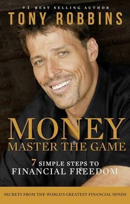 Obrázok Money: Master the Game