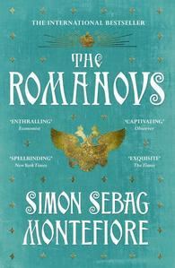 Obrázok The Romanovs
