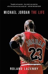 Obrázok Michael Jordan: The Life
