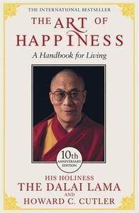 Obrázok The Art of Happiness