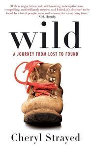 Obrázok Wild