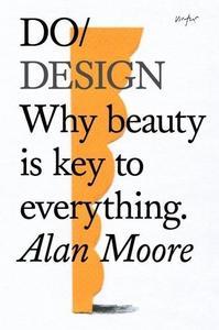 Obrázok Do Design