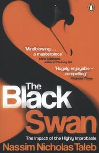 Obrázok The Black Swan