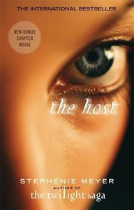 Obrázok The Host