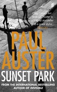 Obrázok Sunset Park