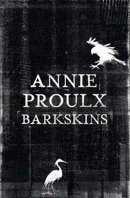 Obrázok Barkskins