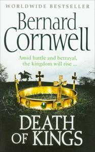 Obrázok Death of Kings