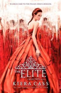 Obrázok The Elite