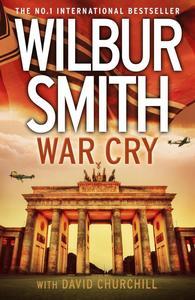 Obrázok War Cry