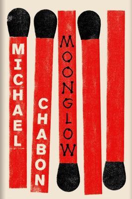 Obrázok Moonglow