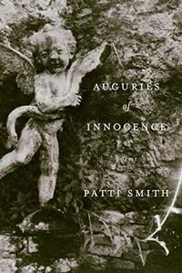 Obrázok Auguries of Innocence