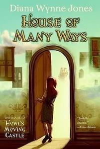 Obrázok House of Many Ways