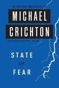Obrázok State of Fear