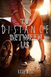 Obrázok Distance Between Us