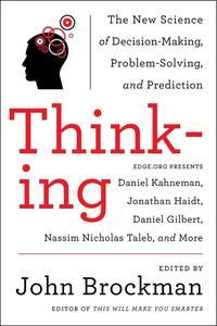 Obrázok Thinking