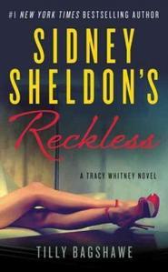 Obrázok Sidney Sheldon's Reckless