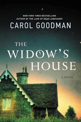 Obrázok The Widow's House