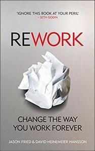 Obrázok ReWork
