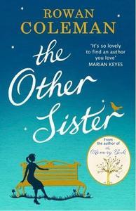 Obrázok The Other Sister