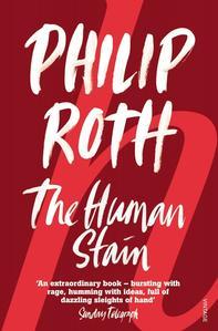 Obrázok The Human Stain