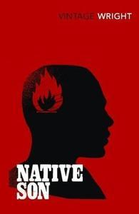 Obrázok Native Son