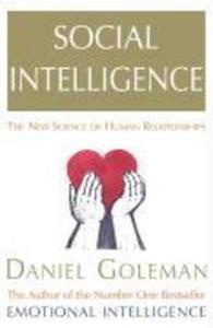 Obrázok Social Intelligence