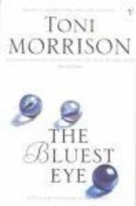 Obrázok The Bluest Eye