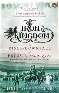 Obrázok Iron Kingdom