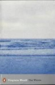 Obrázok The Waves